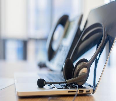 VoIP Service Providers Elk Grove