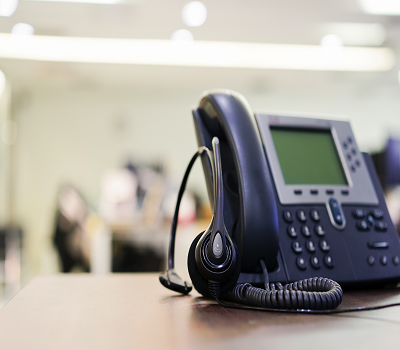 VoIP Service Providers Folsom