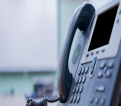 VoIP Service Providers Lodi