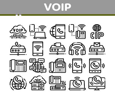 VoIP Service Providers West Sacramento