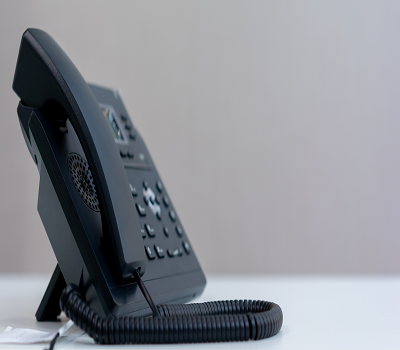 VoIP Service Providers Yuba City